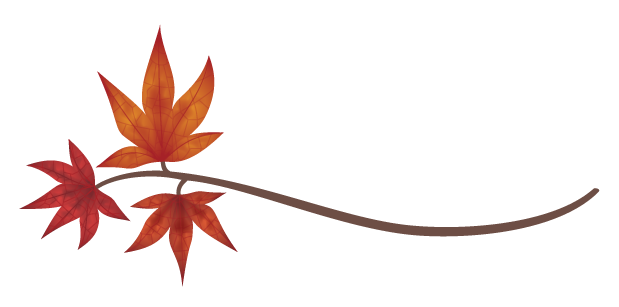 Outlook Gardens
